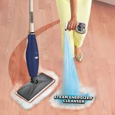 Steam Mop Safe For Laminate Floors Shark Easy Spray Steam Mop Dlx U003cspan U003esk141wmz U003c Span U003e Walmart Com