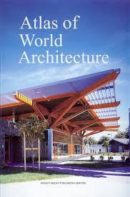 Home Theater Design Ebook Download Atlas Of World Architecture Yang Wu 9789881973979 Amazon Com Books