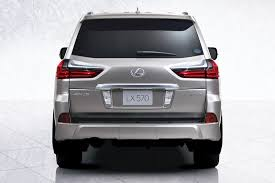 lexus dubai website 2016 lexus lx570 official pictures from lexus are here you can