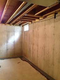 dry basement systems home design styles