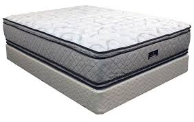 serta black friday sale queen serta perfect sleeper hotel enrapture ii double sided