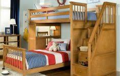 T Shaped Bunk Bed Where To Buy Bunk Beds In Edmonton Archives Imagepoop