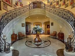 mediterranean homes interior design mediterranean decorating ideas home design inspirations