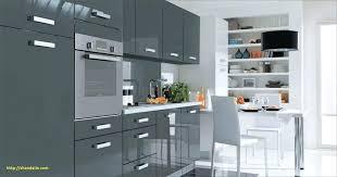meuble cuisine et gris element de cuisine gris cuisine meuble de cuisine gris brillant