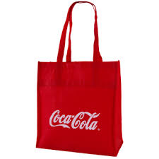 wholesale reusable shopping bags custom tote bags for sale