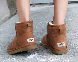 ugg boots australian sale the side of uggs unprecedentedly chic