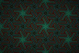 Wallpaper Patterns by Free Japanese Tessellation Star Wallpaper Patterns