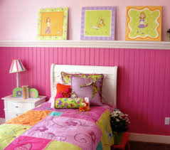 homemade bedroom decor 37 insanely cute teen bedroom ideas for diy