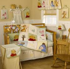 Winnie The Pooh Nursery Bedding Winnie The Pooh Themed Nursery Google Search Ideas For Noah