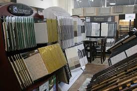 santa ca carpet store santa flooring store