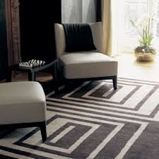 Comfortable Living Room Chair Comfortable Living Room Chairs Design Simple Way To Decorate Your
