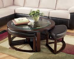 Coffee Table Price 201027 Price Includes Coffee Table With 4 Stools Metropolitan