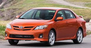 used car from toyota best used cars by price consumer reports