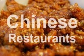 cuisine near me restaurants near me
