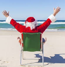 forecast rain on christmas eve sunny for christmas how australia s crazy weather will affect your christmas day daily