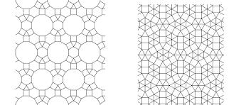tessellation exploration the basics eschermath
