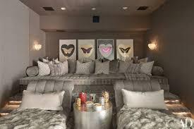 kardashian bedroom khloe kardashian bedroom home design