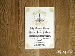 wedding invites cost wedding invitations my lady dye
