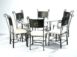 bon coin table de cuisine ensemble table et chaise design mrsandman co