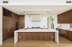 minimalist modern california home dunn architecture studio hgtv