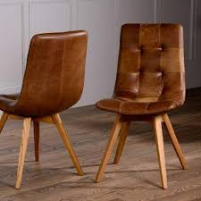 Made Dining Chairs 313 Best Chair Images On Pinterest Chairs Armchairs And Dining Room