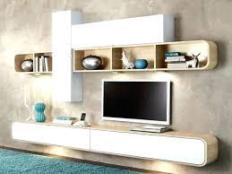 meuble suspendu cuisine meuble suspendu wc armoire wc suspendu armoire wc suspendu meuble