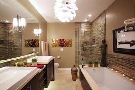 chicago bathroom design before and after an chicago master bathroom remodel