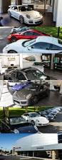 lexus of towson car wash best 25 porsche dealership ideas only on pinterest aston martin