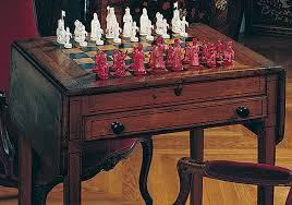 North Carolina Travel Chess Set images A very special birthday gift biltmore jpg
