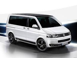 volkswagen bus 2016 price t5 multivan cars pinterest t5 vw t5 and volkswagen