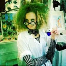 mad scientist halloween costume contest at costume works com
