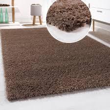 teppich 300x300 designer teppiche und hochflor teppiche