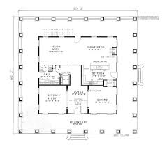 93 best house plans images on pinterest architecture country