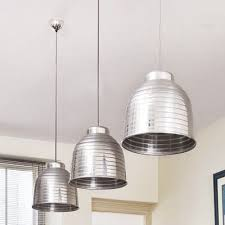 Modern Kitchen Ceiling Light by 246 Best Lighting Favourites Images On Pinterest Architecture