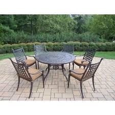 Round Patio Furniture Set by 31 Best Outdoor Furniture Images On Pinterest Outdoor Furniture