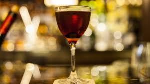 Top Ten Bars In London The Best New Bars And Pubs In London Top Ten