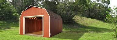 Barn Wood For Sale In Texas Sheds Barns Garages And Storage Buildings Affordable Portable