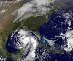 hurricane center al com