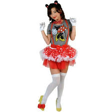 Minnie Mouse Halloween Costume 53 Sidecca Images Halloween Costumes
