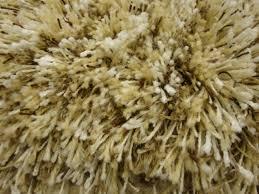 sansom shag rugs