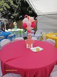 tablecloths yo gabba gabba tablecloth yo gabba gabba