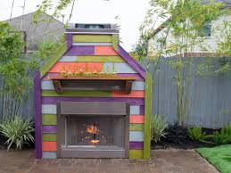 diy network backyard makeover outdoor furniture design and ideas