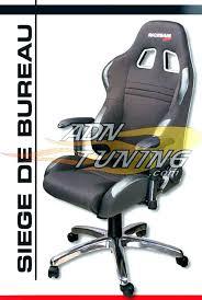 fauteuil bureau baquet fauteuil de bureau sport racing fauteuil bureau baquet siage