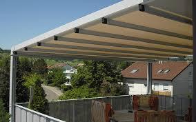 pergola balkon pergola overkapping balkon solero baldacchino solero tuin en