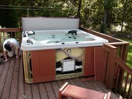 the spa guy tub repair service the spa guy tubs