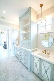 Turquoise Bathroom Vanity Turquoise Bathroom Cabinet Blue Bathroom Vanity Amazing Turquoise