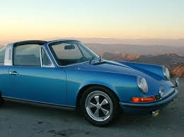 porsche 911 for rent rent a 911 targa 4s convertible in with easy car booking car