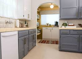 white kitchen cabinets ideas 14 kitchen cabinet colors that feel fresh bob vila bob vila