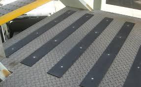 frp anti slip strips