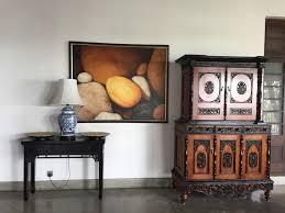 Home Decor Shops In Sri Lanka by Artful Luxe Living At The Villa Republic Hotel Sri Lanka